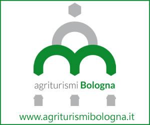 AgriturismiBologna