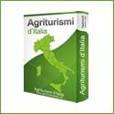 Agriturismi d\'Italia
