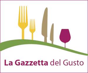 Gazzettadelgusto.it