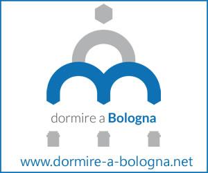 Dormire a Bologna