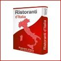 Ristoranti d\'Italia