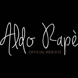 Aldo Rape