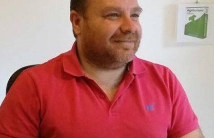 Luciano Monteleone