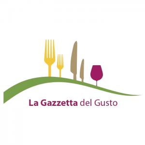 Gazzetta Del Gusto