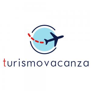 TurismoVacanza