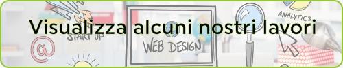 Siti web Bologna 4